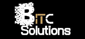 BITC Solutions